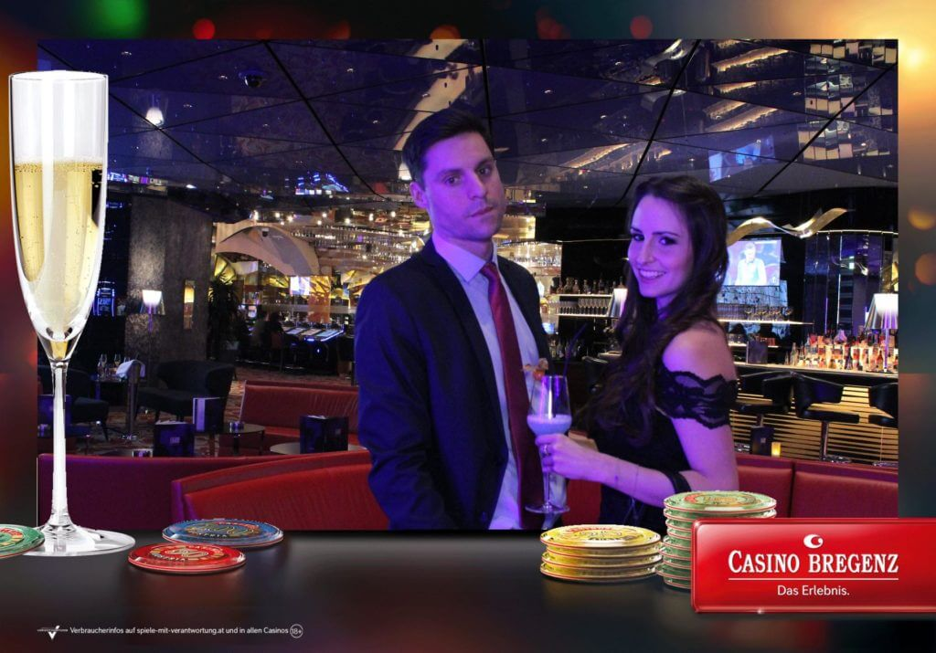 Casino Bregenz Erfahrungen