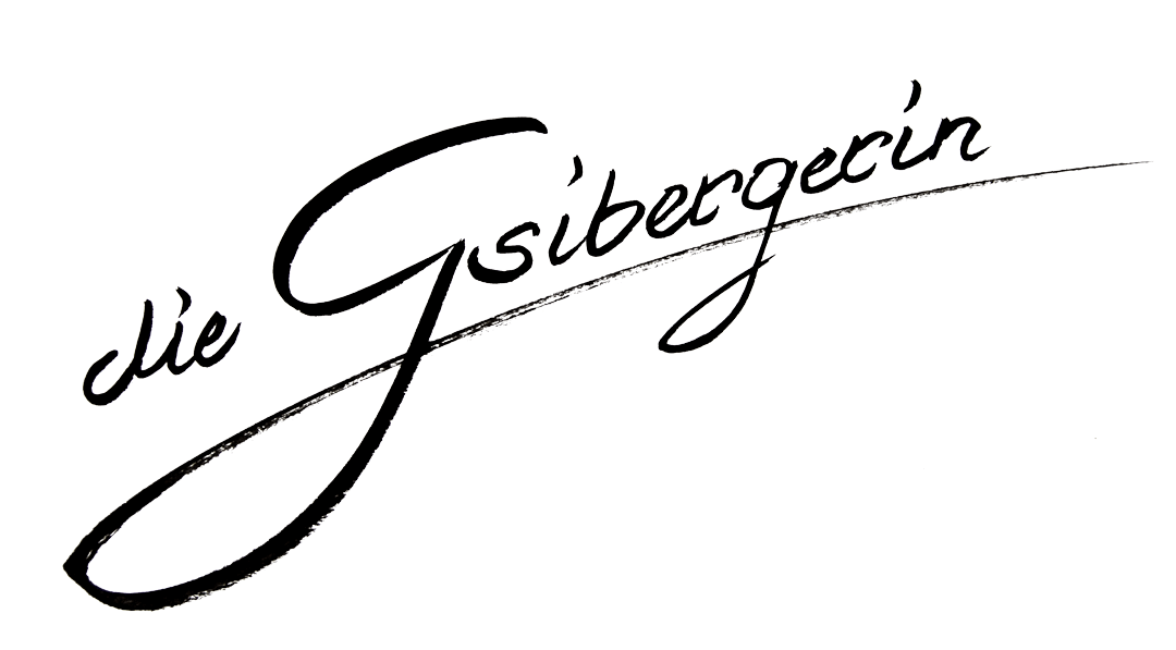 Vorarlberg Restaurant