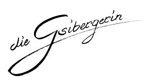 Logo Gsibergerin