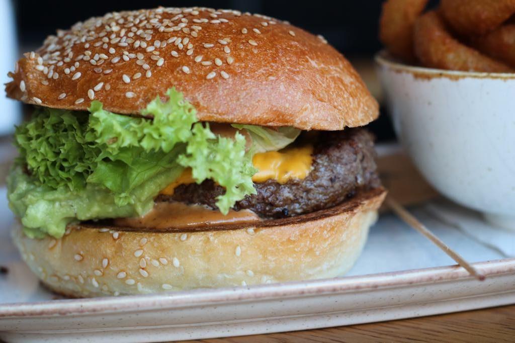 Wippel Burger bester in Vorarlberg