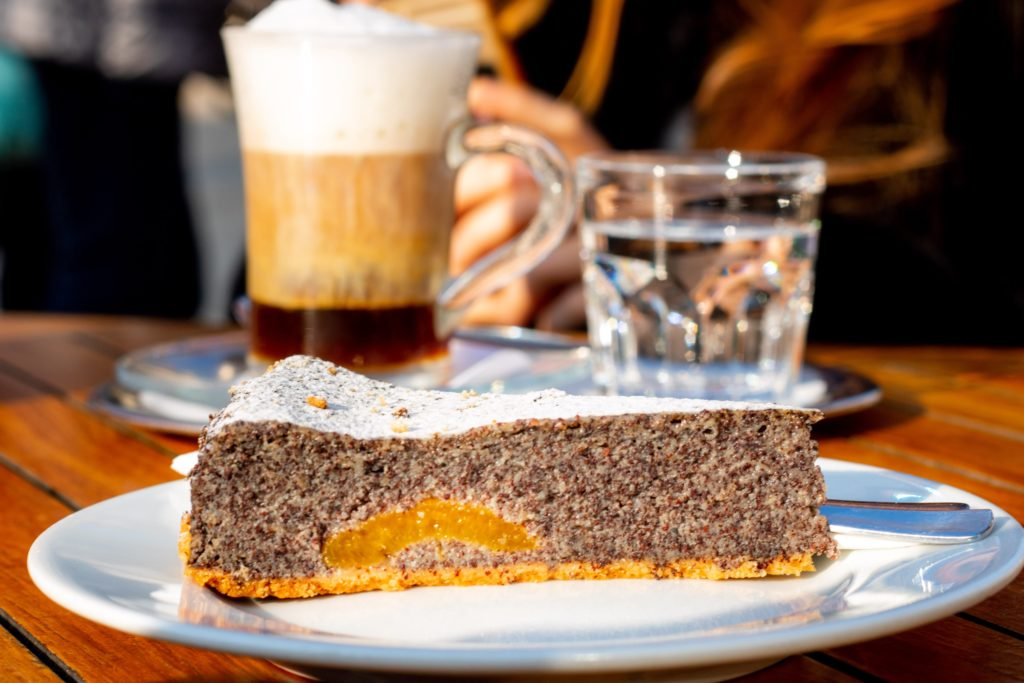 Café Bregenz