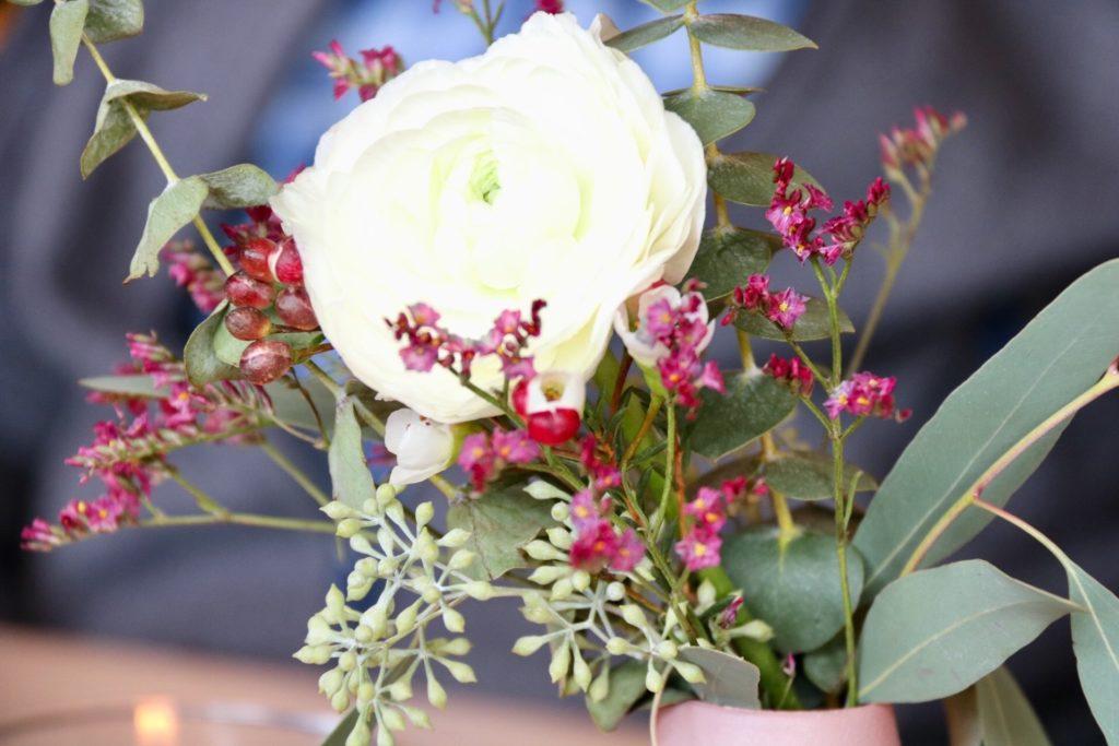 Blumen Vorarlberg Muttertag
