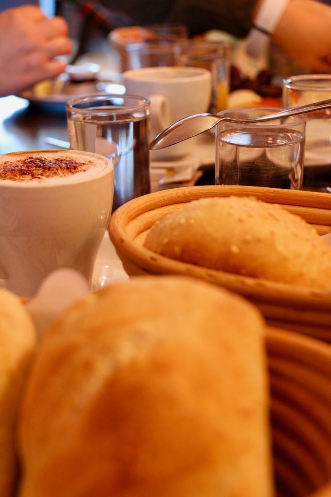 Café und Konditorei Waltner