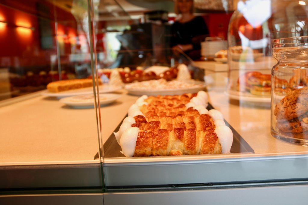Kuchen Café und Konditorei Waltner