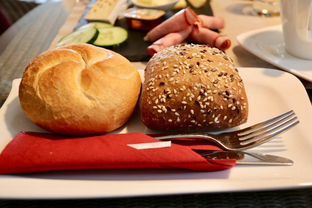 Frühstück Mathildas Dornbirn