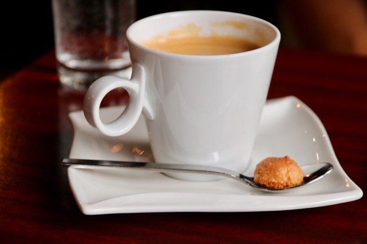 Kaffee Fenkart Hohenems
